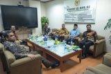 Nasrul Abit Usul Iuran JKN Semua Warga Miskin Ditanggung Negara
