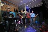 Konser musik untuk dukung pariwisata Lampung