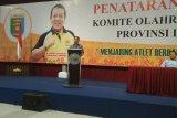 143 atlet Lampung akan berlaga di PON Papua