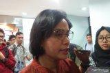 Menkeu : Indonesia kehilangan tokoh visioner saat Ciputra meninggal