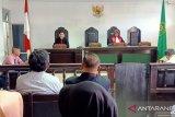 Pengamat: Polres Lombok Tengah melakukan kekeliruan prosedur