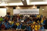 420 siswa dan mahasiswa Riau raih beasiswa RAPP, begini penjelasannya