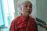 Dinkes Tolikara gelar layanan VCT keliling ke kampung-kampung