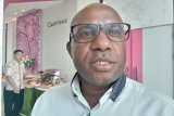 Penanganan HIV/AIDS di Nabire belum bisa maksimal