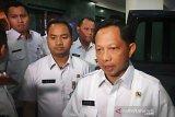 Wacana 'NKRI bersyariah' FPI dikomentari Tito Karnavian