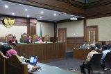 Jaksa KPK minta hakim dapat menghadirkan saksi perkara Romahurmuziy