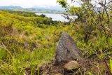 Penelitian arkeologi Danau Sentani raih predikat terbaik dari Kemendikbud