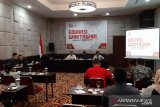 Penyaluran pinjaman fintech di Indonesia capai Rp60,41 triliun