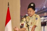 Gubernur: Pengelolaan APBN agar perhatikan transparansi dan akuntabilitas