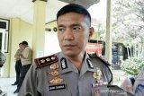 Polisi belum tetapkan status putra  Wakil Bupati Banyuasin