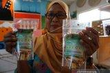 Bank Mandiri dampingi pemulihan ekonomi korban bencana Sulteng