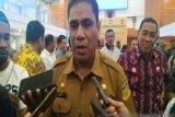 Pendataan pencari kerja di Papua masih terkendala data kependudukan
