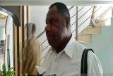 Rehabilitasi Pasar Wouma pascakerusuhan Wamena habiskan dana Rp5 miliar