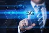 Kominfo cari keseimbangan  harga untuk spektrum 5G
