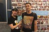 Karena jantung bawaan, Balita Surabaya dirawat di RS IJN Kuala Lumpur