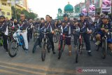 Wali Kota manfaatkan Apeksi guna promosi wisata Palangka Raya