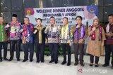 Tingkatkan investasi, Palangka Raya sasar kerja sama luar negeri