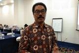 Balai Bahasa: Eksistensi Bahasa Indonesia di tempat publik terancam bahasa asing