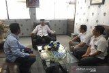 Masyarakat Pekanbaru diajak manfaatkan layanan SPLU dari PLN, begini manfaatnya