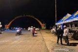 PLN terpaksa padamkan listrik di tujuh daerah banjir Rohul, ini sebabnya