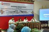 Bawaslu Surakarta komitmen ciptakan kampanye mendidik