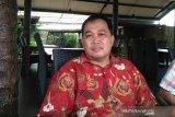 Pengangkatan Plt Direktur RS Margono Soekarjo dinilai melanggar hukum