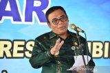 Satpol PP Pekalongan diminta tuntaskan penertiban pedagang miras