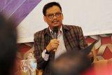 Digugat pimpinan PKS Semarang Rp10,5 miliar, DPW Jateng: Itu mengada-ada