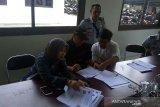 Keberadaan tenaga kerja asing di Banjarnegara dipantau petugas gabungan