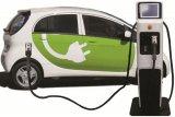 Kembangkan kendaraan listrik, Indonesia-Jepang perkuat kerja sama
