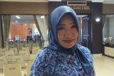 Pendaftaran CPNS di Mataram tidak diperpanjang