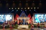 Dorong pertumbuhan ekonomi, ISEI Surakarta usulkan penambahan jumlah peredaran uang