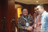 Gubernur Sumsel ajak Kapolda baru cegah  Karhutla