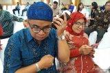 Indonesia komitmen wujudkan inklusi  disabilitas