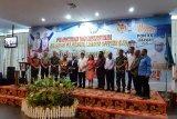 Pemprov Papua menghendaki perekrutan sukarelawan PON XX sesuai prosedur