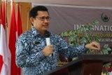 IAIN mampu realisasikan anggaran Rp90,279 miliar pascatsunami