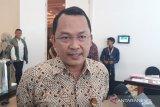 Penasihat KPK mundur, begini penjelasan Wakil Ketua KPK