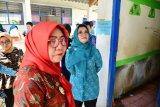 PKK Sulsel prihatin toilet sekolah di Kabupaten Takalar
