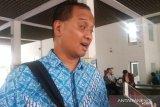 Transjakarta menambah bus destinasi wisata liburan Natal dan Tahun Baru 2020