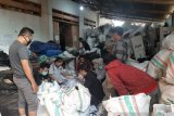 Logistik pileg dan pilpres 2019 Kota Palu bakal dijual dan dimusnahkan