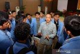 PTPN V kucurkan Rp11 miliar untuk sektor pendidikan