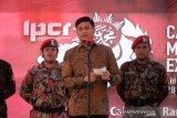 Kabupaten Gowa jadi tuan rumah CRM Expo 2019
