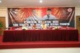 Mahasiswa berharap Bacalon Wali Kota Bandarlampung berikan ruang berkreasi