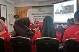 OJK: Kinerja perbankan di Provinsi Lampung alami peningkatan