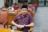 Penegak hukum diminta pantau realisasi pembangunan Kotim