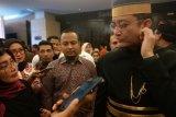 Menteri Sosial sebut program PKH diharapkan kikis pemahaman radikalisme