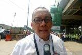 LIPI: Perlu penguatan SDM-teknologi guna majukan perkeretaapian Indonesia
