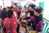 Produk herbal Papua Barat cukup laris di Eropa