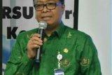 RSUD Sulbar komitmen tingkatkan layanan kepada masyarakat