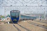 Merancang pola MRT Jakarta berkelanjutan